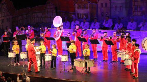 korp-brassband-drumkids_500