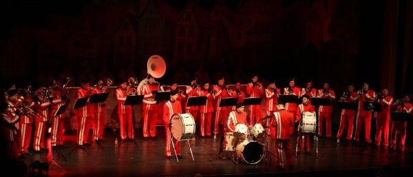 korp-brassband_toppic